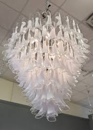 Murano Chandeliers For Sale Chandelier Simple Murano Glass Editonline Us