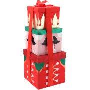 christmas boxes christmas gift boxes