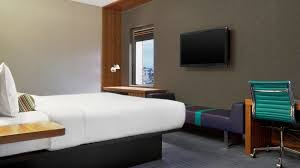 Twin Bed Vs Double Bed Hotel Hotel Near Excel London Rooms U0026 Suites With Free Wifi Aloft
