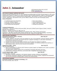 Medical Billing Resume Examples by Mechanical Engineering Resume Sample Pdf Experienced Creative