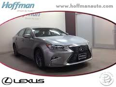 lexus fuel requirements lexus es gx hs is or rx for sale hoffman lexus east