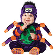 100 165 halloween images costumes children boys costumes