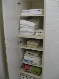 bathroom ways decorate bathroom shelves over the toilet storage