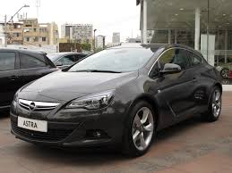 opel omega 2015 2015 opel astra j gtc u2013 pictures information and specs auto