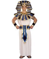 men costumes mens egyptian costumes
