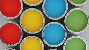 Wohnzimmer Kreative Ideen Ideen Für Die Wandgestaltung Im Wohnzimmer