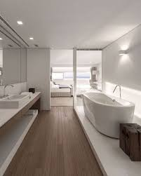 Best  Modern Toilet Design Ideas On Pinterest Modern Bathroom - Simple and modern interior design