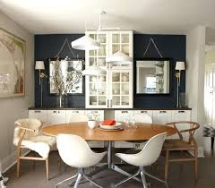 small dining table decor ideas how to master the art of decorating small dining rooms dining how to
