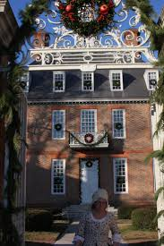 thanksgiving williamsburg 191 best colonial williamsburg images on pinterest colonial