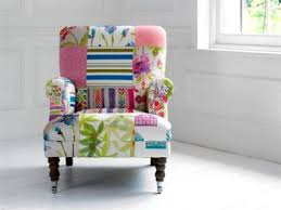 Furniture Upholstery Michigan 59 Best How To Upholster Images On Pinterest Patchwork Chair