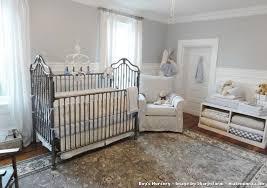 home decor ideas serene travel themed nursery by vanessa
