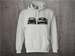 porsche 911 hoodie cars hoodies porsche hoodies car hoodie
