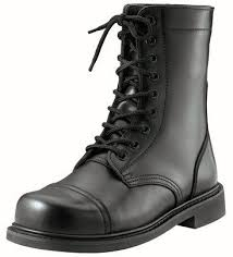 womens combat style boots size 12 12 best shoes work safety images on safety shoes