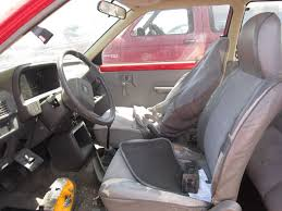 junkyard find 1990 ford festiva the truth about cars