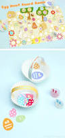 Easter Egg Hunt Party Decorations by 46 Amazing Easter Eggs And Easter Egg Hunt Tutorials Tip Junkie