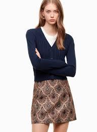best march sweater aritzia