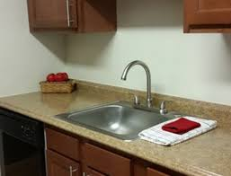 Kitchen Cabinets York Pa by 2 Bedroom 2 Bathroom Apartment In York Suburban District