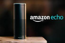 amazon black friday echo amazon echo sold out where you can still buy echo dot and when