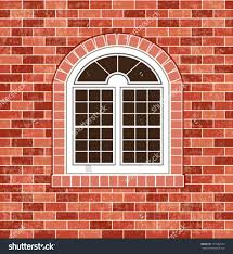 free country home decor catalogs free brick wall images page 5 loversiq