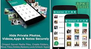 gallery vault apk free gallery vault free for android free at apk here store