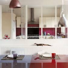 bien concevoir sa cuisine cuisine des idées pour bien la décorer bien concevoir sa