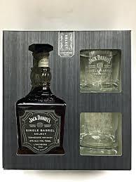 liquor gift sets gifts otto s wine spirits