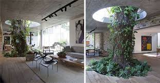 interior design ideas for your home 26 green ideas that bring nature into your home