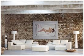 urban interior decorating the sensation of a cosmopolitan