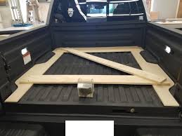 Ford F150 Truck Bed Mat - 2017 ridgeline bed mat honda owners club forums chevy truck rubber