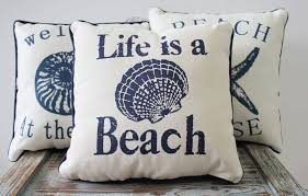 Pillow Small Decorative Pillows Tar For Loveseat With Words