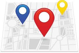 asset mapping beyond asset mapping three more ways to leverage your gis