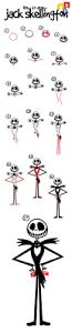 the 25 best easy halloween drawings ideas on pinterest