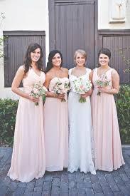 bridesmaid dresses 2015 pink bridesmaid dresses tulle chantilly wedding