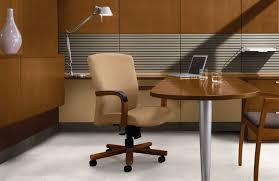 Home Office Desk Melbourne Office Desk Modern Home Office Desk Standing Office Desk Cheap
