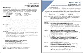 resumes for career changes resumess franklinfire co