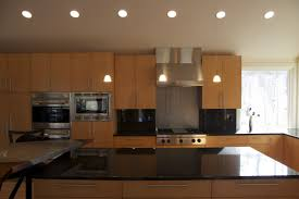 kitchen elegant kitchen ceiling lights as well as led kitchen