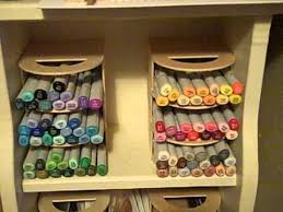 sold copic marker set for sale cheap youtube