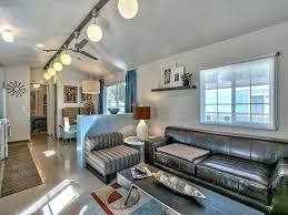 modern home interior decorating modern home interior decorating modern home interior design lovely