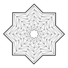 illusions coloring pages 23 best coloring pages images on pinterest coloring books