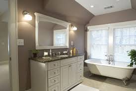 popular bathroom colors popular bathroom colors 2016 paint schemes and ideas