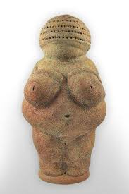 custom urns custom cremation urns the willendorf venus