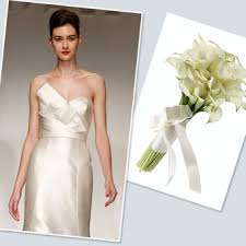 wording on wedding programs3 cords wedding ceremony eventtagious daily inspiration november 2011