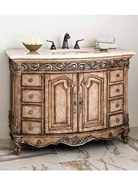 antique bathroom sinks and vanities antique bathroom sinks and vanities bathroom sink vanity units