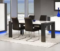 chaise salle a manger ikea étourdissant table salle a manger ikea avec amusing concept chaise