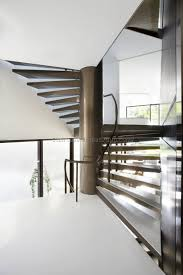 spiral staircase steps 7 best staircase ideas design spiral