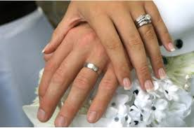 difference between engagement and wedding ring difference between engagement and wedding rings the wedding