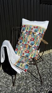 58 best run rabbit run handmade bed linen for children and