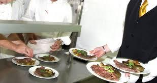 service de cuisine cap de cuisine free cap de cuisine with cap de cuisine top cap