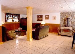 b dry basement basement wall water flooding b dry system