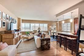 Bedroom Sets Kcmo 4821 Roanoke Parkway Kansas City Mo 64112 Hotpads